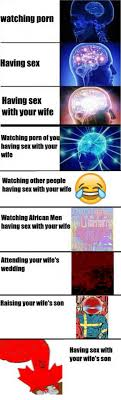 funny people having sex memes of 2017 on me me sex porn and wife watching porn having sex having sex your wife