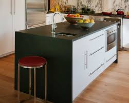 Custom Kitchen Cabinets Nyc Custom Kitchen Islands Kitchen Islands Island Cabinets