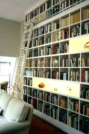 lighting for shelves. Bookcase Lighting Ideas Building Display Shelves Ting Living Room Contemporary With Rolling For
