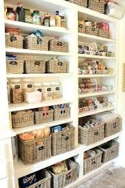 small pantry closet shelving ideas small pantry organizers pantry closet organization ideas wire pantry shelving kitchen