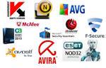 antivirus scanner software