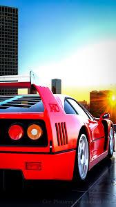 Classic Car Wallpaper Images - 4K & HD ...