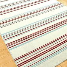 striped dhurrie rugs red rug area rugs brilliant best ideas only on bohemian within red and