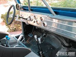 ford diagram wirings on ford images free download wiring diagrams 1961 1963 Ford F 100 Wiring Diagram jeep wrangler yj custom dash msd ford wiring diagrams 1975 ford truck wiring diagrams 1963 Ford Falcon Wiring-Diagram