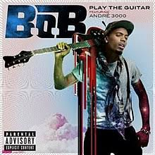 Play the Guitar - Wikipedia