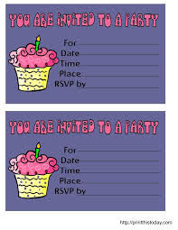 online free birthday invitations 26 best birthdays invitation images on pinterest anniversary