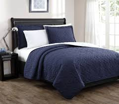 blue quilt bedding. Simple Quilt New Blue Quilts Bedding Design In Quilt A
