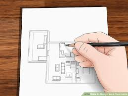 house plan design your own house floor plans new home plan designer fresh home drawing my