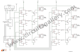 microphone shure 444 wiring diagram microphone discover your kenwood ts 520 schematic microphone shure 444