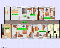 office planning and design. Office Plan Planning And Design