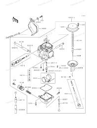 Cub cadet wiring diagram slt1554 70 100 parts tc103 c