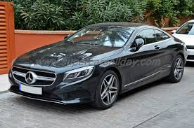 mercedes benz 2015 s class coupe. 2015 mercedesbenz sclass coupe spy shots completely undisguised with interior youtube mercedes benz s class