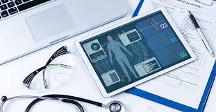 Medical Monitoring Healthcare Network Monitoring For The Iomt Helpsystems
