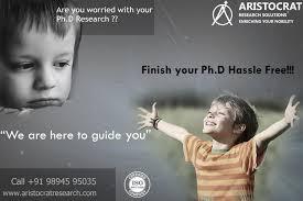 PhD Guidance Thesis Writing Help Manuscript Editing Dissertat Chennai Image     FAMU Online