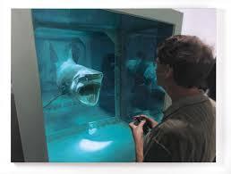 Bill Gates Living Room Aquarium Nyc Furnitures - Bill gates house pics interior