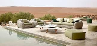 image outdoor furniture. KOBO - Manutti.com Image Outdoor Furniture
