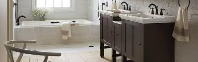 bathrooms designs 2013.  2013 Bathroom Trends 2013 Shopping Guide Home Design Ideas With Bathrooms Designs D
