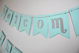 baby shower banners modern ideas diy baby shower banner dazzling design banners