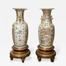 Large Decorative Urns And Vases Vases amazing decorative urns vases Big Vases For Living Room 37