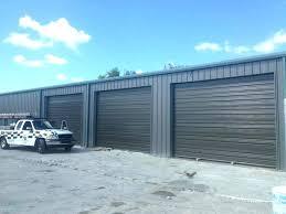 garage door company garage door repair fort worth garage garage doors fort worth garage