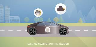 Infineon's <b>TPMs</b> to <b>secure</b> Volkswagen's connected vehicles | New ...