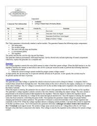 ad244 alternator wiring diagram ad244 image wiring 09 11 cts v alternator wiring ls1tech on ad244 alternator wiring diagram