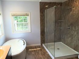 Before And After Bathroom Remodels