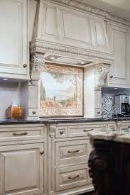 bathroom remodel rochester ny. Bathroom Remodeling Rochester Ny Elegant Remodel Free Line Home Decor Techhungry P