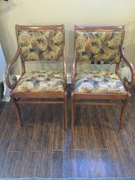 pattern furniture. Dining Chairs By Craigslist Columbus Furniture With Floral Pattern For Home Ideas E