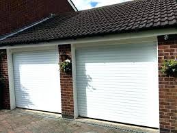craftsman 315 garage door opener remote s manual control battery not working