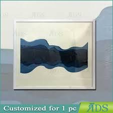 Оптовая продажа промышленный дизайн реферат Купить лучшие  Подставил Ручной Абстрактной Живописи на Стекле Конструкций