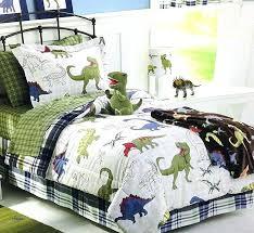 dinosaur bedroom set dinosaur bed set bedroom exquisite boy mod crib good pottery barn plaid tar