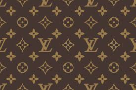 louis vuitton. louis vuitton: the humble origins of world\u0027s most coveted and copied luxury brand \u2014 quartz vuitton i