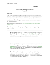 issue of importance college essay topics