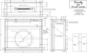 impedance speaker cabinet wiring 300guitarscom wiring diagrams img speaker diagram 1x12 marshall cabinet impedance speaker cabinet