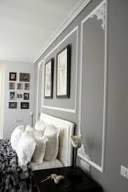 Die Besten 25 Wandgestaltung Schlafzimmer Ideen Auf Pinterest Und