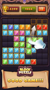 (don't look, phil.) and there are plenty of games that you can play for just a few minutes at a time to get that fun injection. Block Puzzle Jewel Game 2019 Apk For Android Download