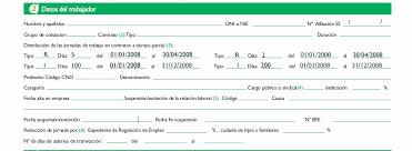 Formato Certificacion Laboral Word Rome Fontanacountryinn Com