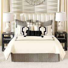 Best 25+ Cal king size ideas on Pinterest | Twin bed measurements ... & Queen Bed Set Gray Ombre Mandala Bedding Set Large Duvet Cover with Pillows  - Amrita Tropicana floral queen bedding set with matching pillow covers  IKEA ... Adamdwight.com