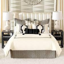 Best 25 Pillow arrangement ideas on Pinterest