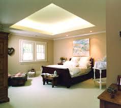 coved ceiling lighting. Coved Ceiling Lighting Unique Decorating Ideas Images Dream Home Decor :