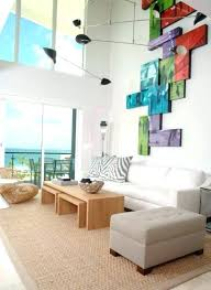 tall wall decor high ceiling wall art decorating ideas for tall walls tall wall decor tall tall wall decor
