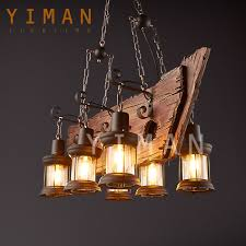 china indian pendant lighting china indian pendant lighting manufacturers and suppliers on alibaba com