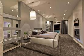 modern master bedroom with bathroom design.  Modern Impressive Contemporary Master Bedroom Ideas Intended For Cool  Designs 21 And Modern With Bathroom Design