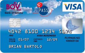 Card Milestone Credit - - Milestone - Card Credit Card Milestone Credit Milestone