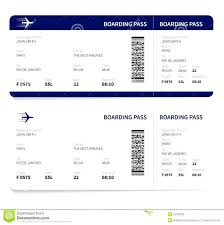 Invitation Ticket Template Amazing Best Of Blank Airline Ticket Template Printable Airplane Boarding