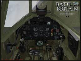 battle of britain 2 wings of victory screenshots screenshots added 14 years ago