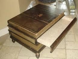 seinfeld coffee table book coffee table book the coffee table book seinfeld coffee table book
