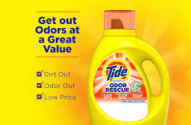 Light Duty Detergent Definition Simply Odor Rescue Laundry Detergent Tide
