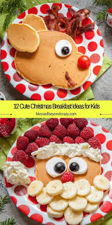 fun party themes for 13 year olds. 12 cute christmas breakfast ideas for kids fun party themes 13 year olds